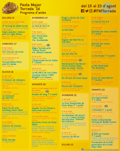 ProgramaFMTorrada16_media