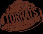Torrats